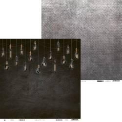 """Paper Free Spirit 05, 12x12"""""""