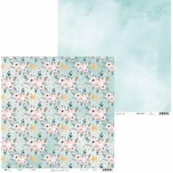 """Papier Cute & Co. 03, 12x12"""""""