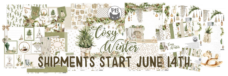https://store.p13.com.pl/en/97-new-cosy-winter