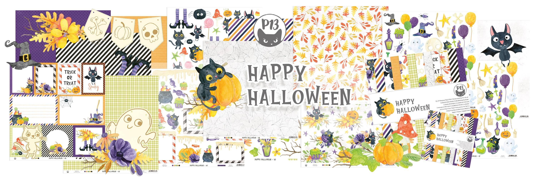 https://store.p13.com.pl/pl/102-nowosc-happy-halloween