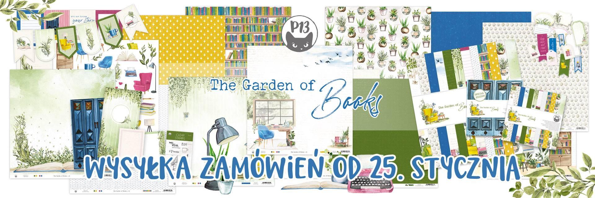 https://store.p13.com.pl/pl/90-nowosc-the-garden-of-books