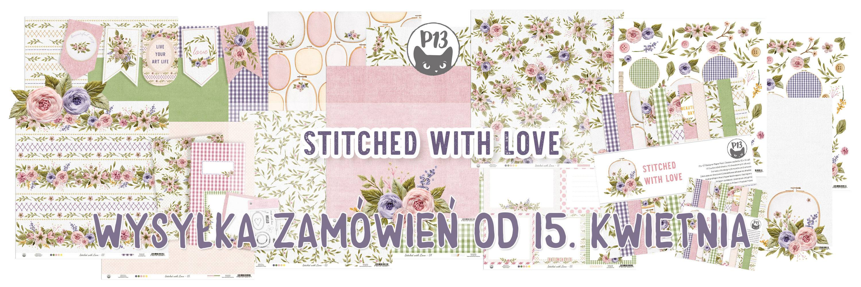 https://store.p13.com.pl/pl/95-nowosc-stitched-with-love