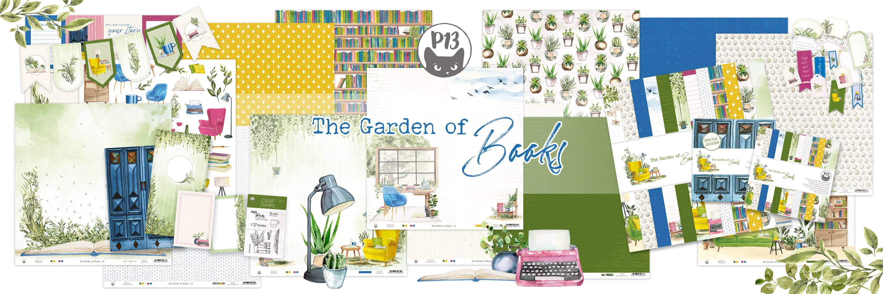 https://store.p13.com.pl/pl/90-nowosc-the-garden-of-books