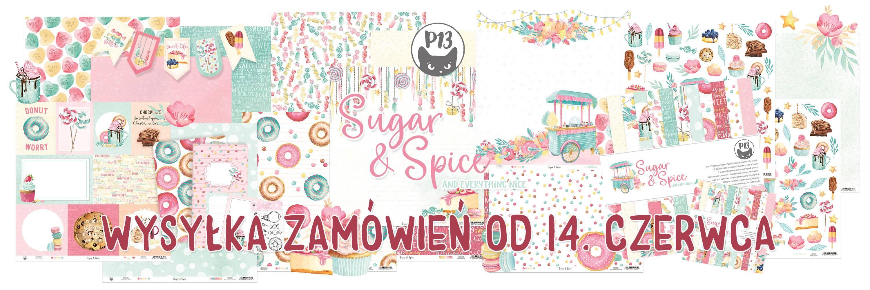 https://store.p13.com.pl/pl/98-nowosc-sugar-and-spice